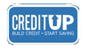 Credit Up