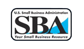 U.S. Small Business Administration. SBA.